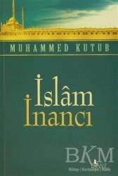 Risale Yayınları - İslam İnancı