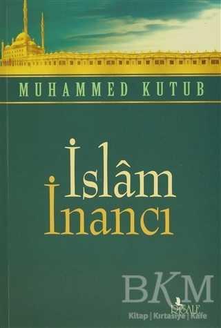 İslam İnancı