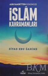 Ravza Yayınları - İslam Kahramanları