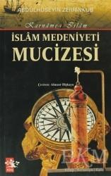 Ağaç Kitabevi Yayınları - İslam Medeniyeti Mucizesi