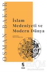 İnsan Yayınları - İslam Medeniyeti ve Modern Dünya
