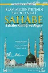 Ensar Neşriyat - İslam Medeniyetinin Kurucu Nesli Sahabe 1
