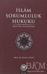 Marmara Üniversitesi İlahiyat Fakültesi Vakfı - İslam Sorumluluk Hukuku