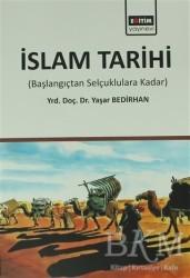 Eğitim Yayınevi - Ders Kitapları - İslam Tarihi