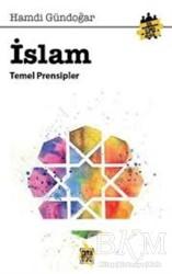 Çıra Yayınları - İslam Temel Prensipleri