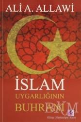 Efil Yayınevi - İslam Uygarlığının Buhranı