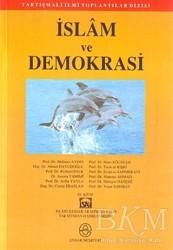 Ensar Neşriyat - İslam ve Demokrasi