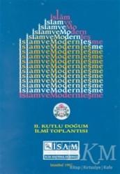 İsam Yayınları - İslam ve Modernleşme