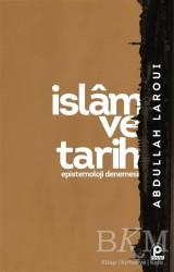 Pınar Yayınları - İslam ve Tarih