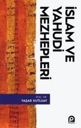 Pınar Yayınları - İslam ve Yahudi Mezhepleri