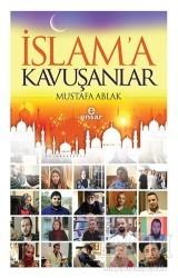 Ensar Neşriyat - İslam'a Kavuşanlar