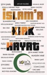 40'lar Kulübü Yayınevi - İslam'a Kırk Hayat