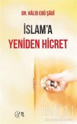 Nida Yayınları - İslam'a Yeniden Hicret