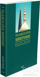İşaret Yayınları - İslamcılığın Serüveni