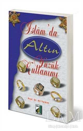 İslam'da Altın Yüzük Kullanımı