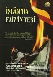 Aktaş Yayıncılık - İslam'da Faiz'in Yeri