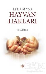 Türkiye Diyanet Vakfı Yayınları - İslam'da Hayvan Hakları