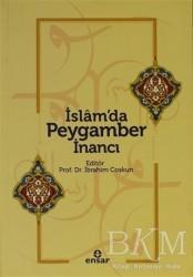 Ensar Neşriyat - İslam'da Peygamber İnancı