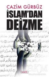 Berfin Yayınları - İslam'dan Deizme