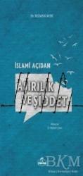 Ravza Yayınları - İslami Açıdan Aşırılık ve Şiddet