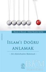 Nida Yayınları - İslam'ı Doğru Anlamak