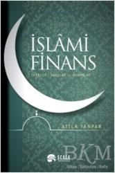 Scala Yayıncılık - İslami Finans