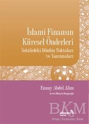 Albaraka Yayınları - İslami Finansın Küresel Önderleri