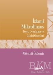 Albaraka Yayınları - İslami Mikrofinans