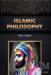 Orion Kitabevi - Akademik Kitaplar - İslamic Philosophy