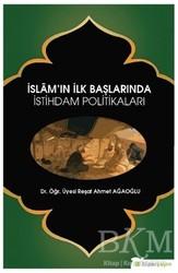 Hiperlink Yayınları - İslam'ın İlk Başlarında İstihdam Politikaları