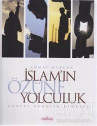 Nakkaş Yapım ve Prodüksiyon - İslam'ın Özüne Yolculuk