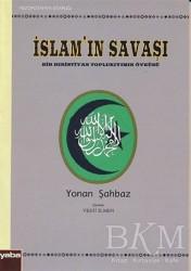 Yaba Yayınları - İslam'ın Savaşı