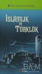 Berikan Yayınları - İslamlık ve Türklük