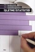 Beta Yayınevi - İşletme İstatistiği