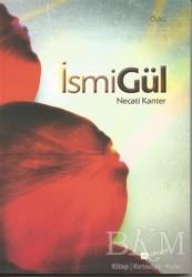 Meserret Yayınları - İsmigül