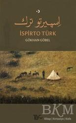 Tiyo Yayınevi - İspirto Türk