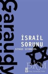 Timaş Yayınları - İsrail Sorunu