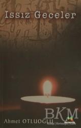 Meneviş Yayınları - Issız Geceler