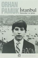 İletişim Yayınevi - İstanbul
