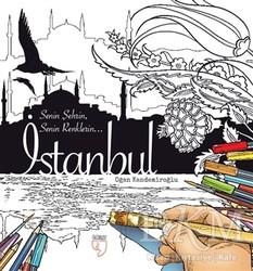 EDAM - İstanbul