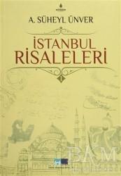 Kültür A.Ş. - İstanbul Risaleleri (5 Cilt)