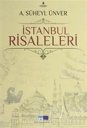 Kültür A.Ş. - İstanbul Risaleleri Cilt: 2