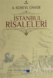 Kültür A.Ş. - İstanbul Risaleleri Cilt: 5