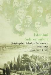 İşaret Yayınları - İstanbul Şehreminleri