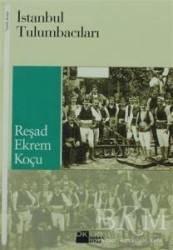 Doğan Kitap - İstanbul Tulumbacıları