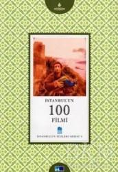 Kültür A.Ş. - İstanbul'un 100 Filmi
