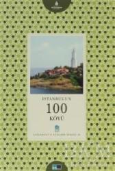 Kültür A.Ş. - İstanbul'un 100 Köyü