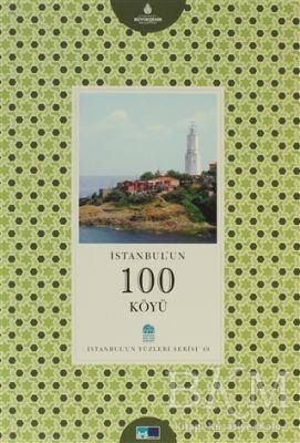 İstanbul'un 100 Köyü