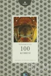 Kültür A.Ş. - İstanbul'un 100 Kubbesi