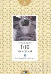 Kültür A.Ş. - İstanbul'un 100 Merdiveni